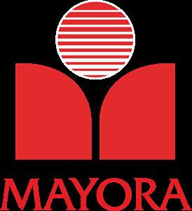 Mayora