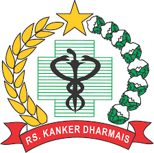 Rumah Sakit Kanker Dharmais
