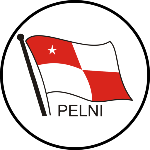 PT. PELNI