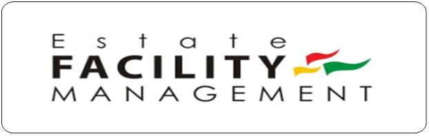 PT. Estate Facility Management