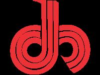 Dinas Pemuda & Olahraga DKI Jakarta