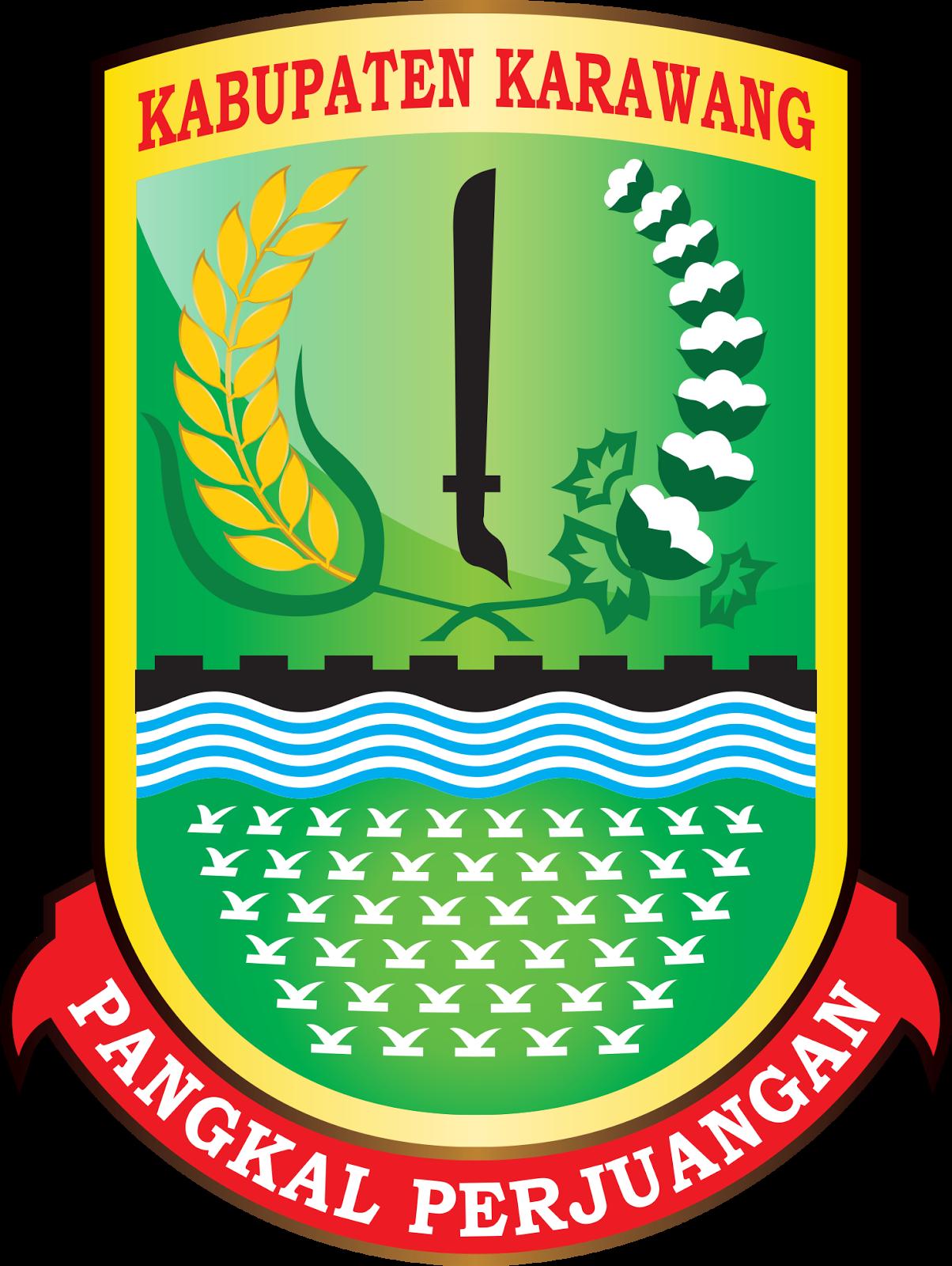 PEMKOT Karawang