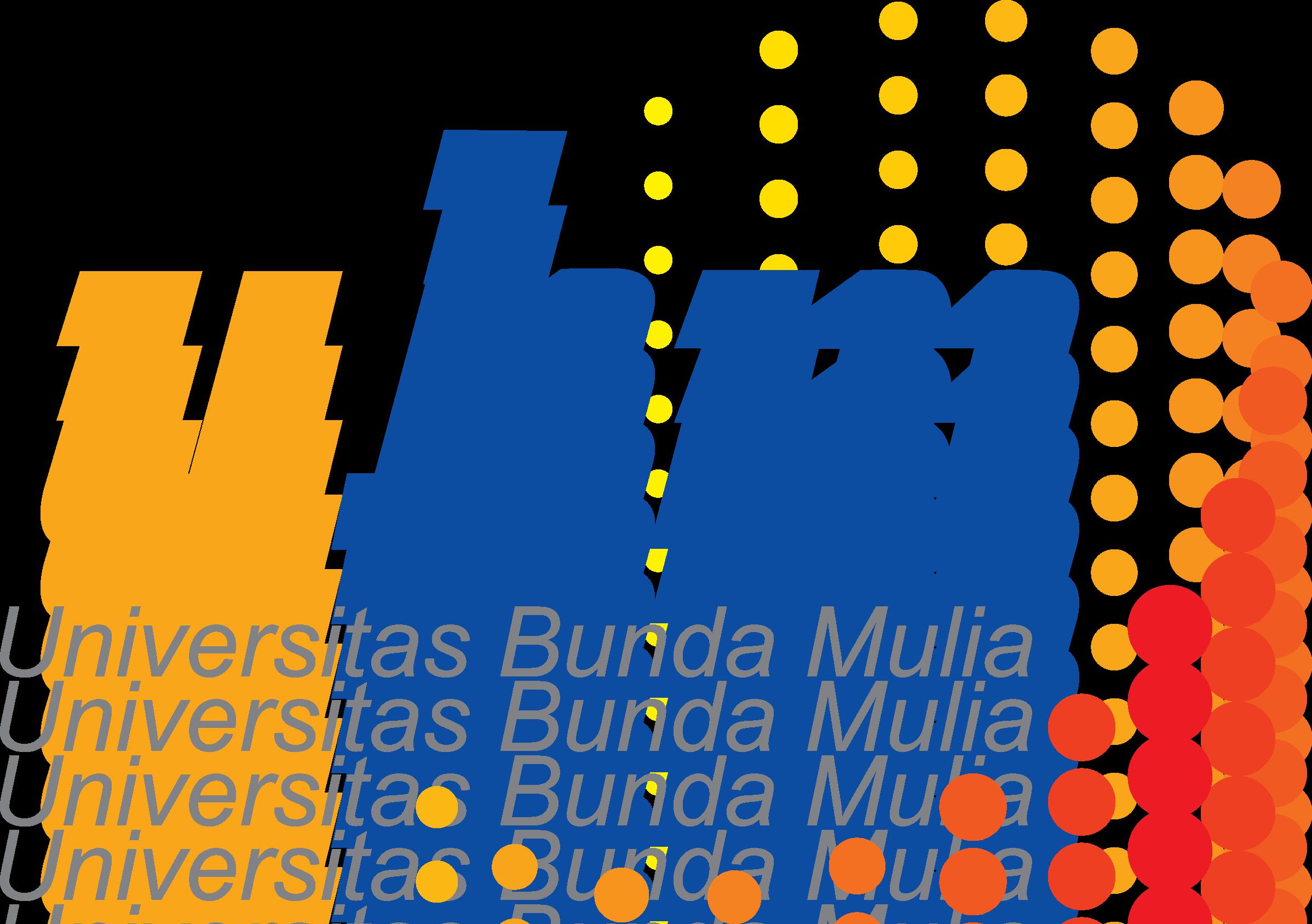 Universitas Bunda Mulia